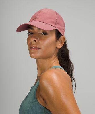 Baller Hat Soft