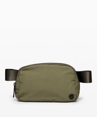 Everywhere Belt Bag *1L