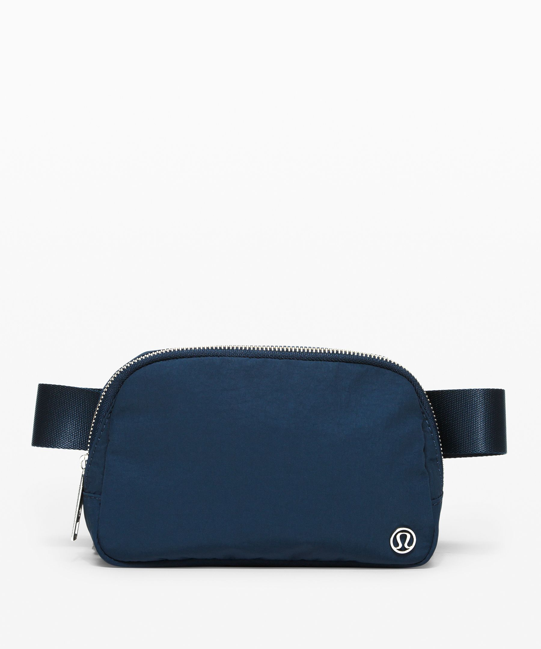 Lululemon Everywhere Belt Bag *1l In Navy