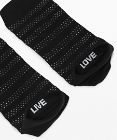On the Fly Sock *3-Pack