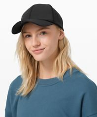 Baller Mütze