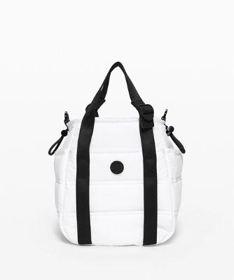 Dash All Day Bucket Bag *6.5L