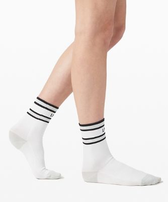 Tale to Tell Quarter Sock *2 Pack
