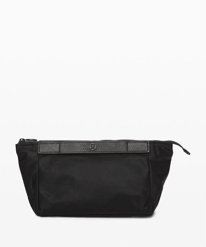 Travel Easy Kit *4.5L