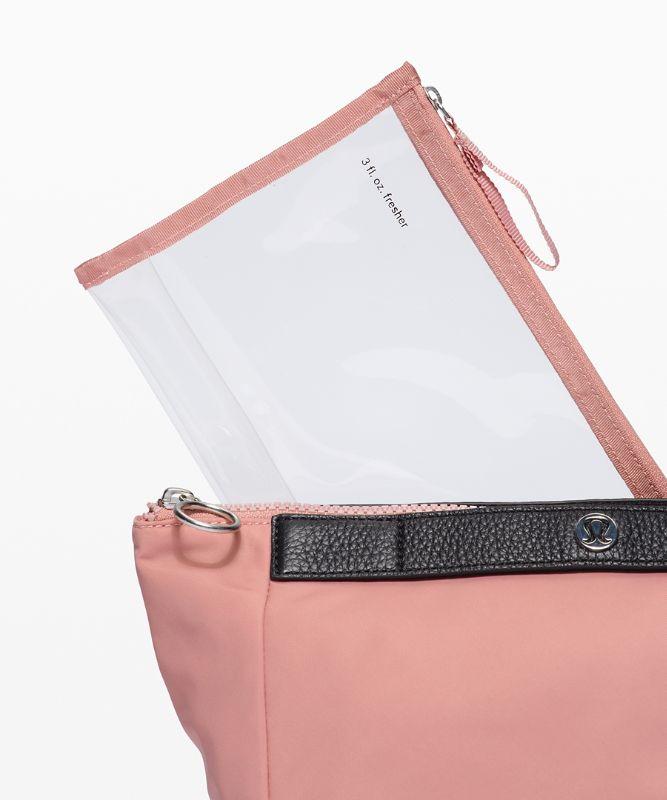 Travel Easy Kit
