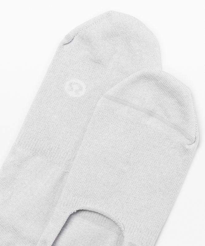 Secret Sock *3-Pack