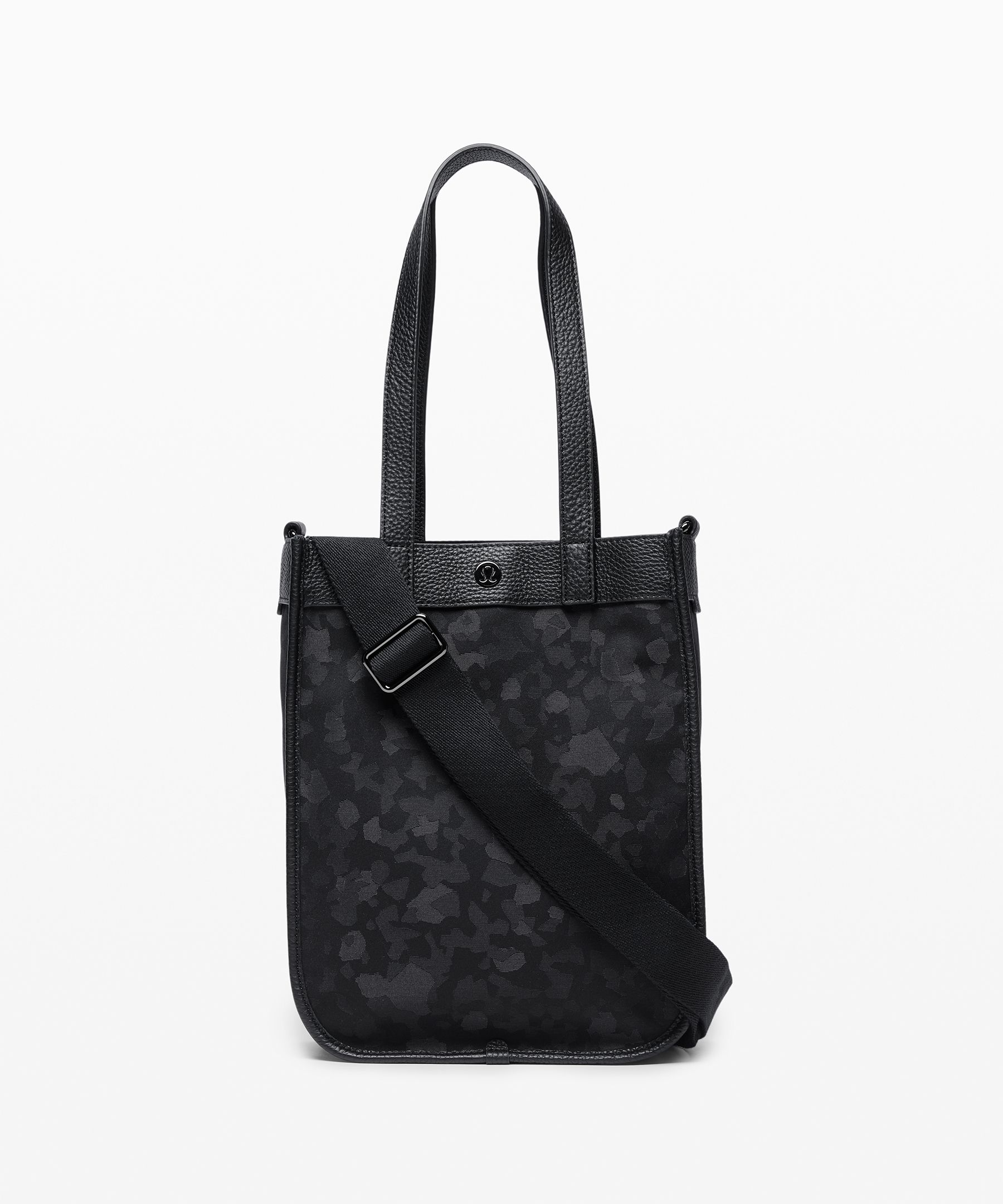 Now And Always Tote Mini 8L