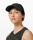 Fast and Free Women's Run Hat Elite