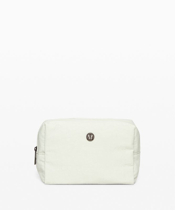 All Your Small Things Pouch *Mini 2L