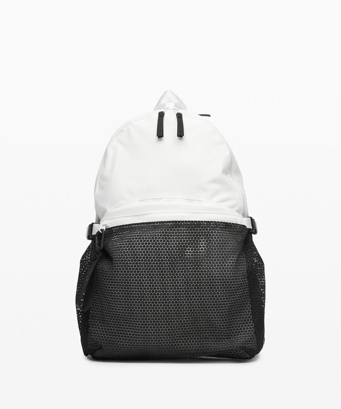 All Hours Rucksack