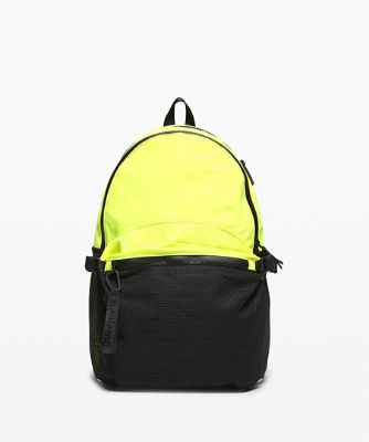 All Hours Backpack *27L
