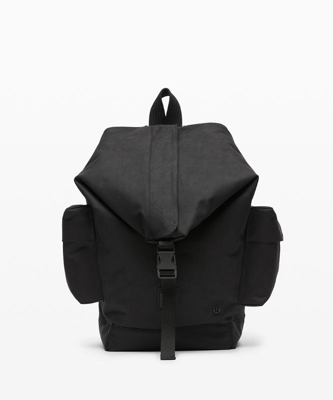 Fill your Day Backpack *30L