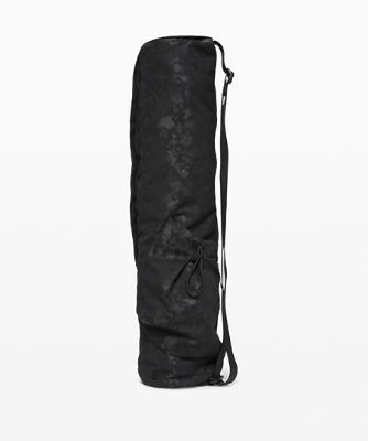 Sac The Yoga Mat *16 L
