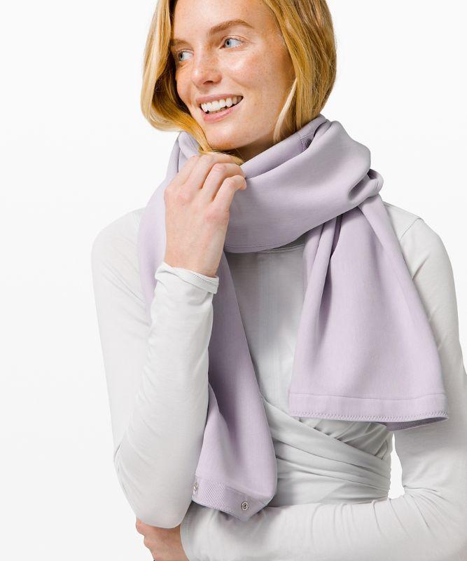 Vinyasa Schal *Modal