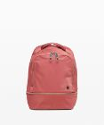 City Adventurer Rucksack Mini *10 l