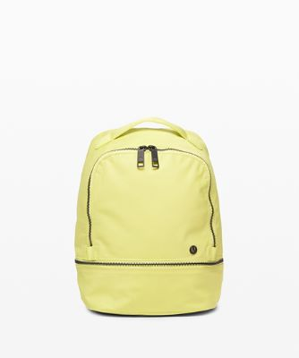 City Adventurer Backpack Mini *10L