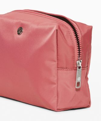 Pochette All Your Small Things *4L