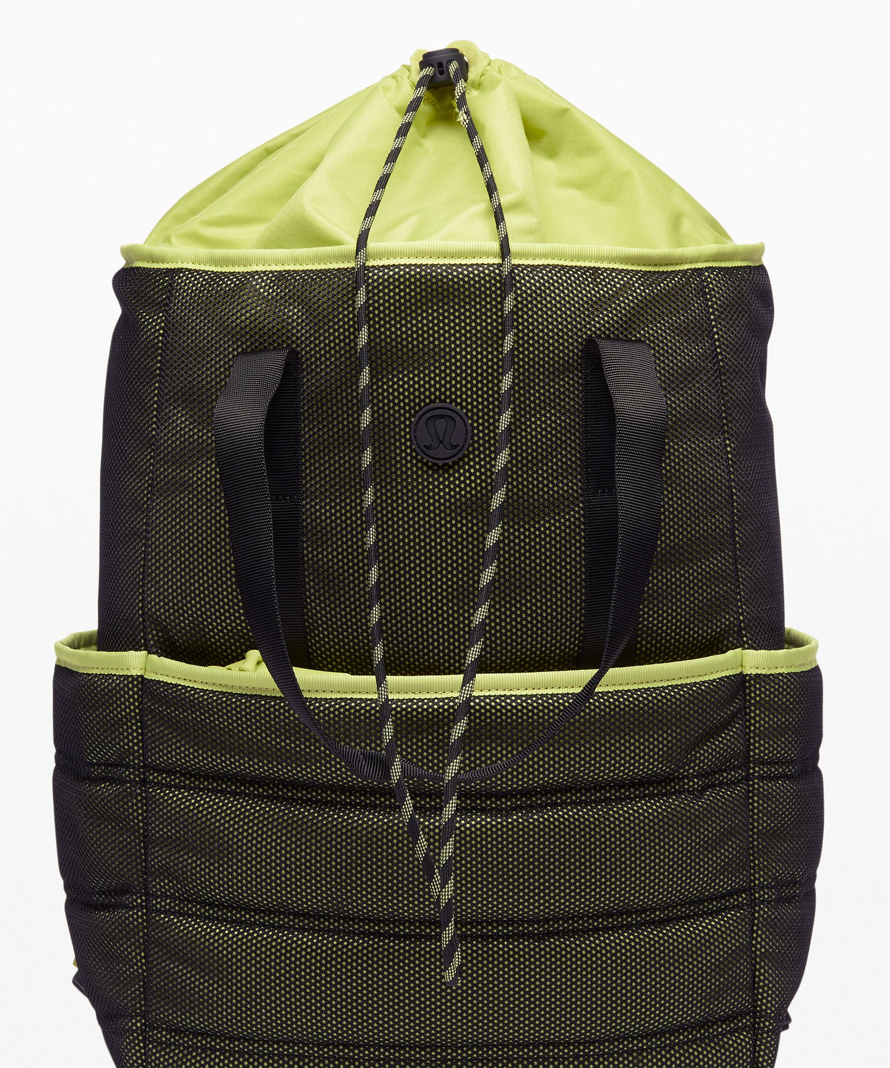 Dash All Day Backpack