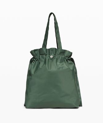 Sac fourre-tout Easy As Sunday *19 l