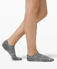 Power Stride Women's Tab Sock *Anti-Stink