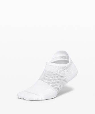 Power Stride Tab Socken