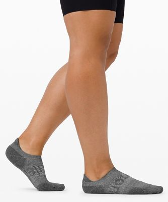 Power Stride Women's Tab Sock