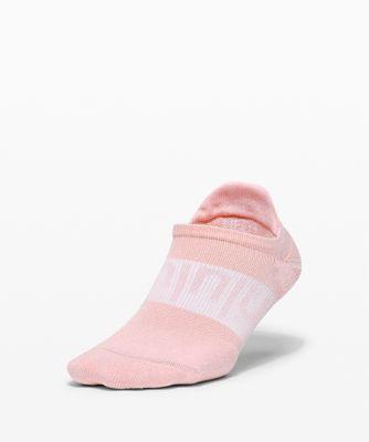 Power Stride Women's Tab Sock