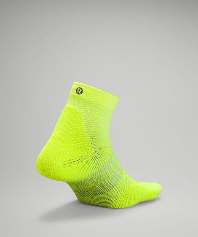 Socquettes Power Stride