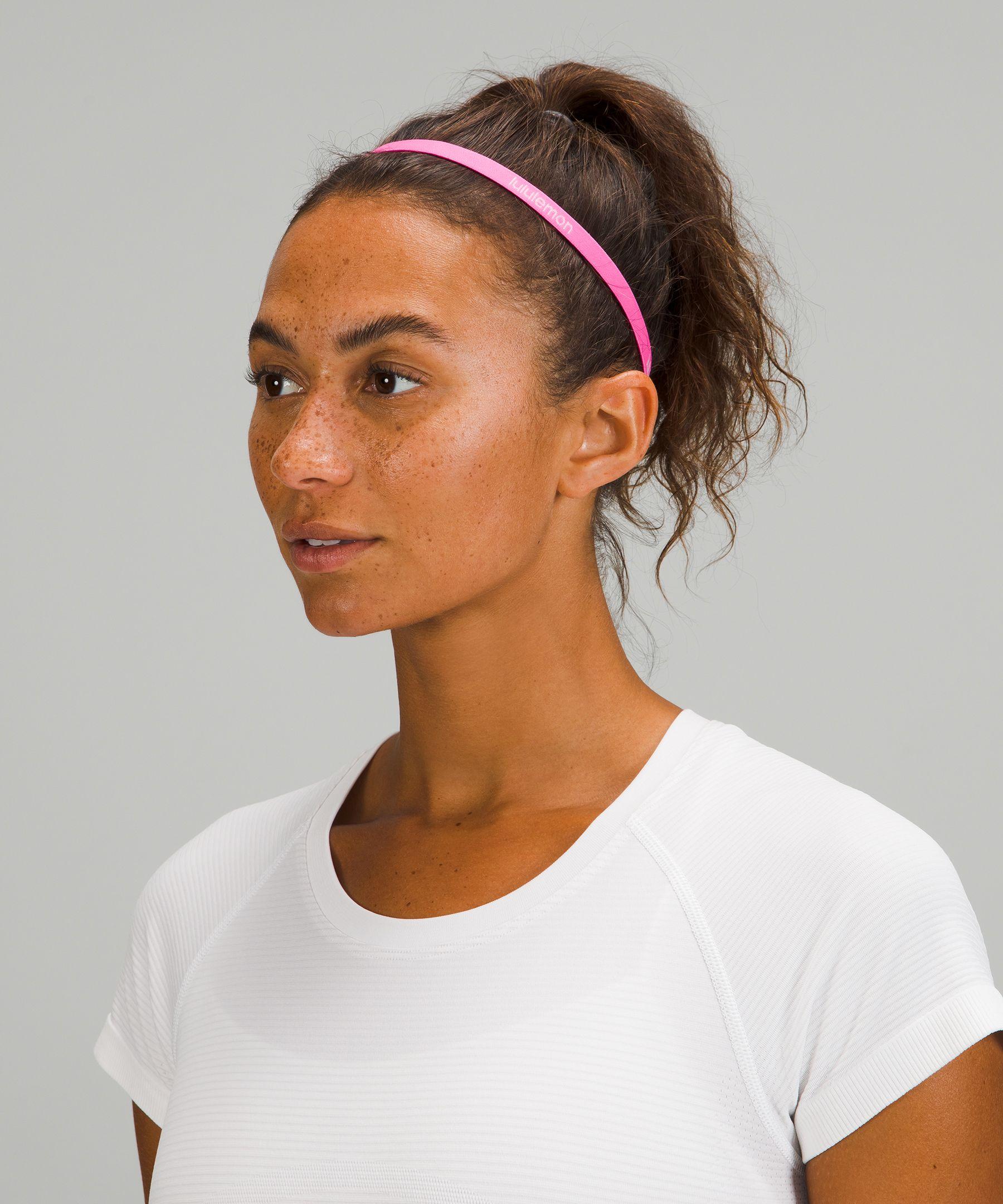 Get in Line Headband *2 Pack