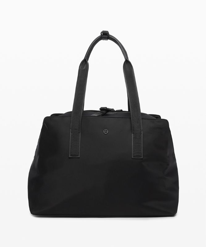 Go Getter Bag *25L