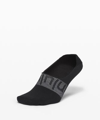 Daily Stride Women's No Show Sock