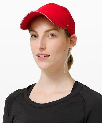Fast and Free Laufmütze für Damen