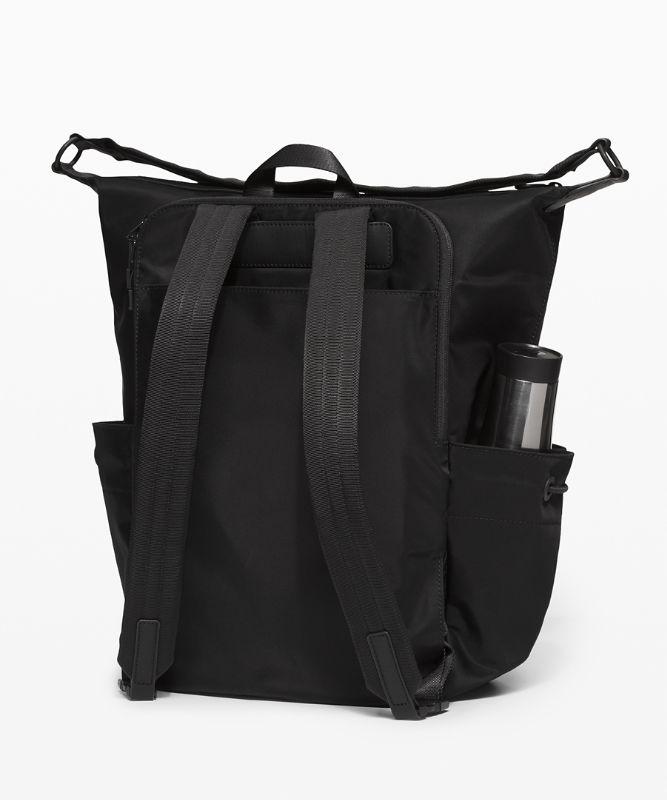 Easy Days Backpack