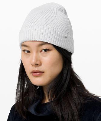 Crazy Cozy Mütze