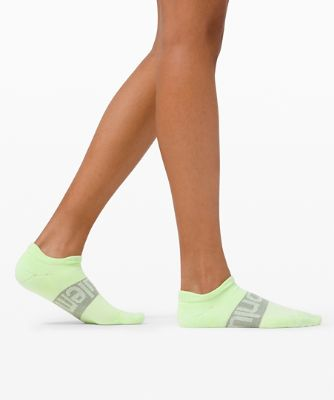 Daily Stride Women's Low Ankle Sock