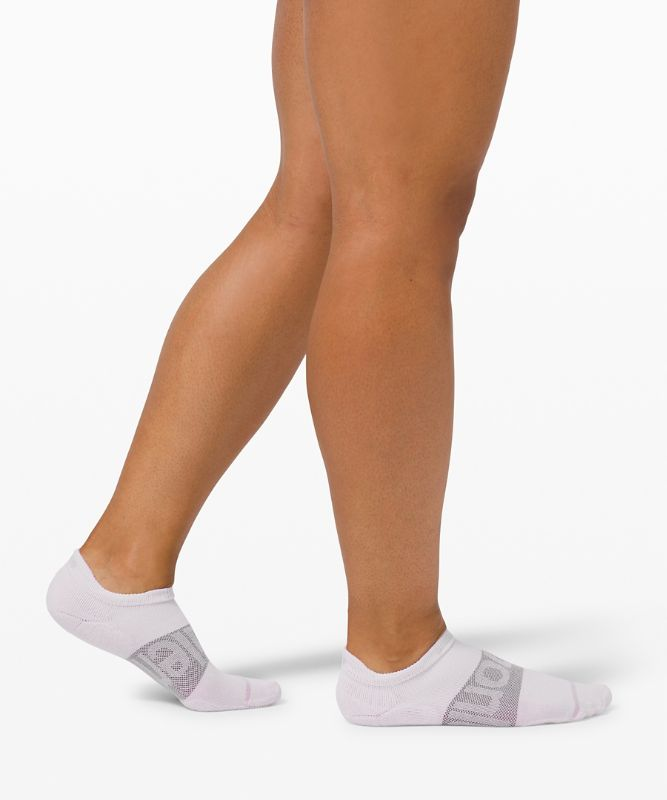 Daily Stride Low Ankle Sock*3P