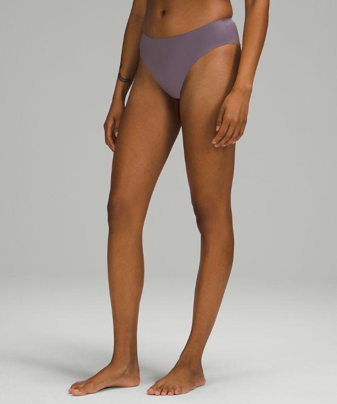 InvisiWear Bikini