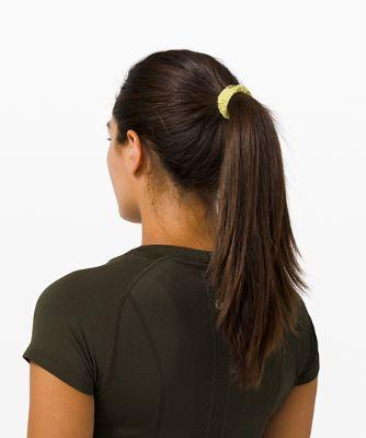 Skinny Scrunchie *6 Pack