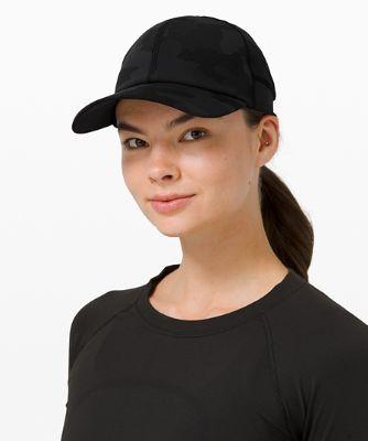 Casquette License to Train pour femmes *SurroundStretch™