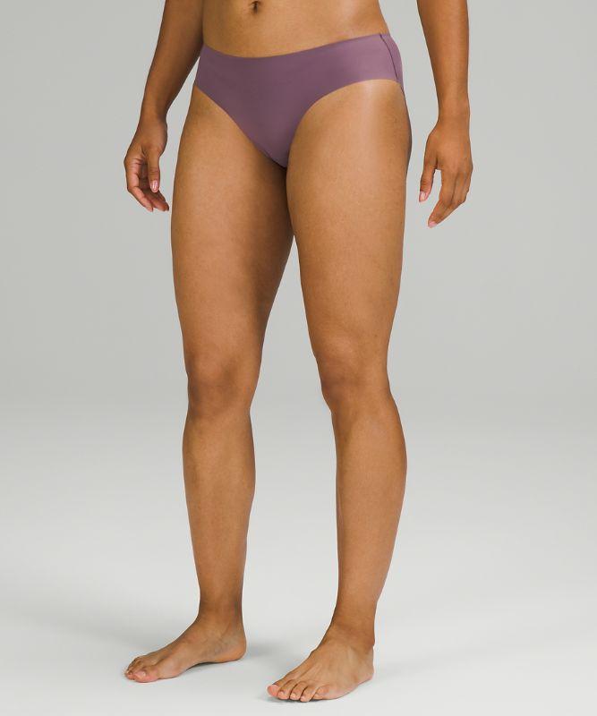 InvisiWear Bikini Underwear