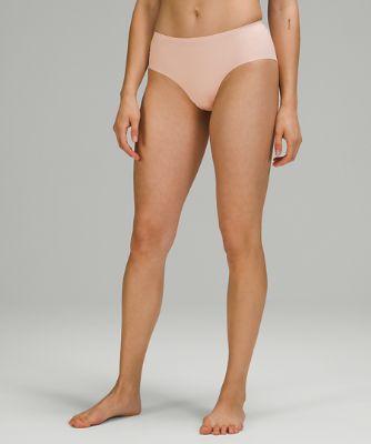 InvisiWear Bikini *3 Pack