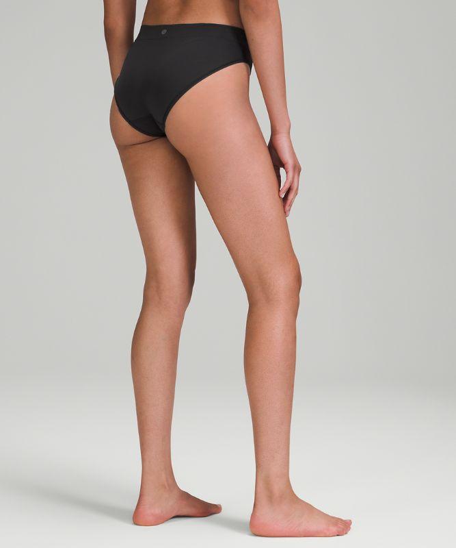 Seamless Bikini *3P