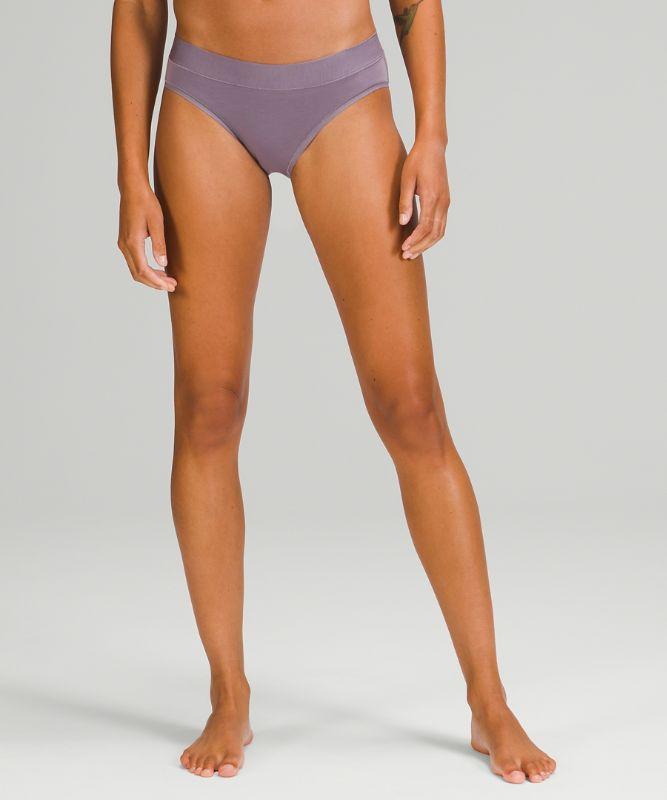 UnderEase Bikini *5P