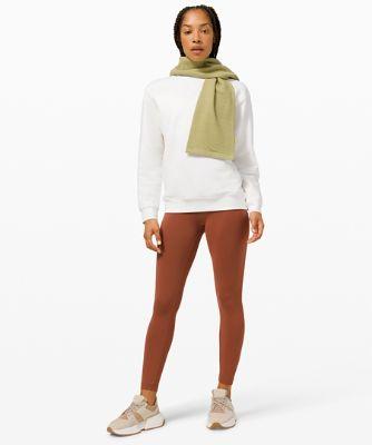 Vinyasa Skinny Schal