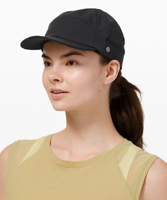 Casquette License to Train pour femmes *SurroundStretch™