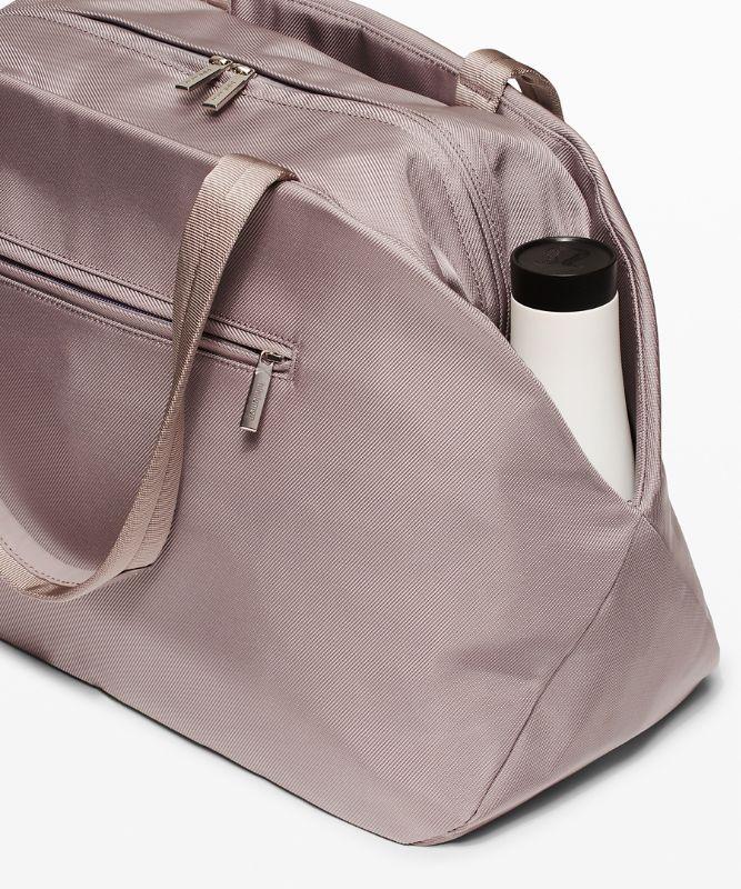Go Getter Bag 2.0 *25L