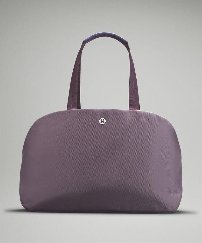 Go Getter Bag 2.0