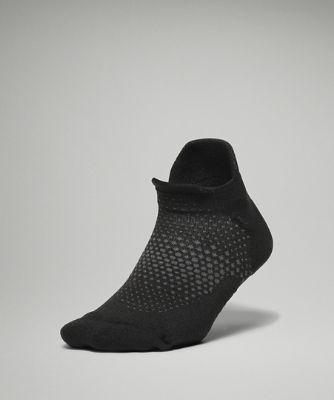 MacroPillow™ Tab Run Sock