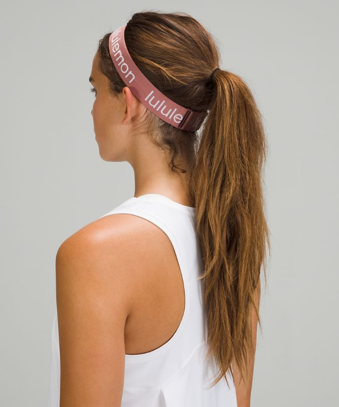 Hold Your Own Headband *2pack