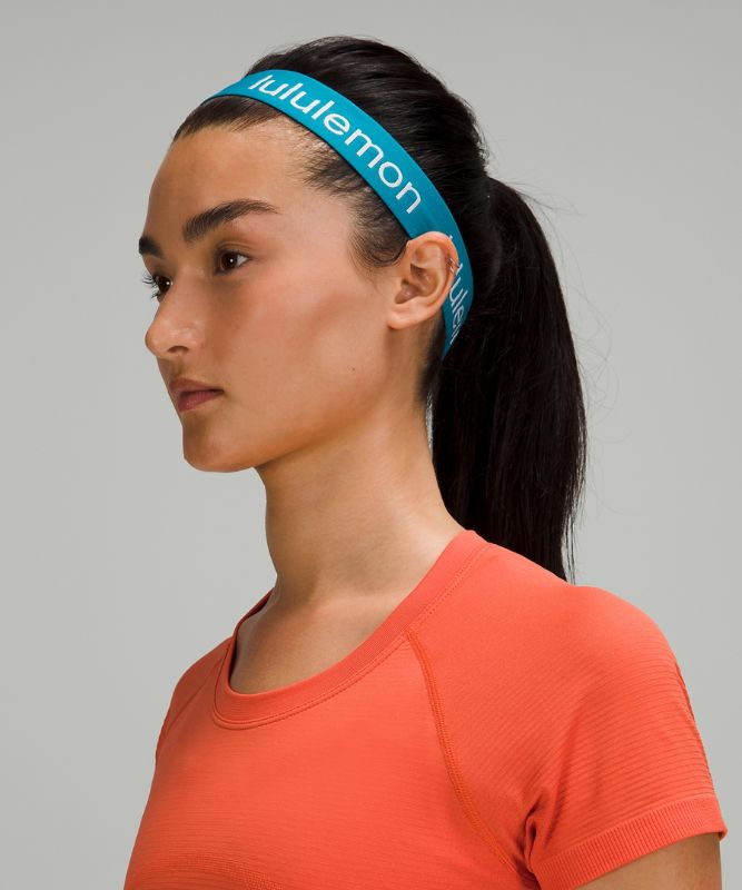 Hold Your Own Headband